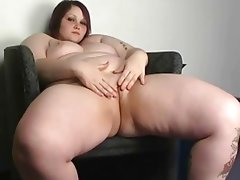 Bbw pussy cigar and vodka