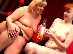 Red xxx and chubby curvy sarah are..