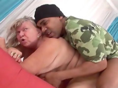 Franco roccaforte fucks with old sara g
