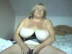 Free cam to cam sex chat nude-cams dot..